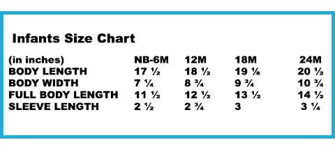 size_chart_infants