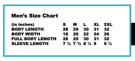 size_chart_mens