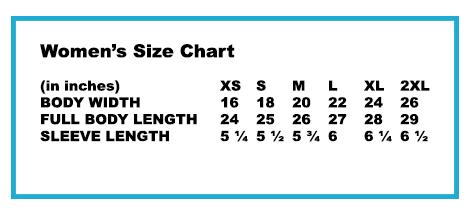 size_chart_womens