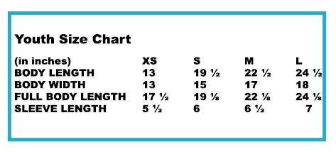 size_chart_youth