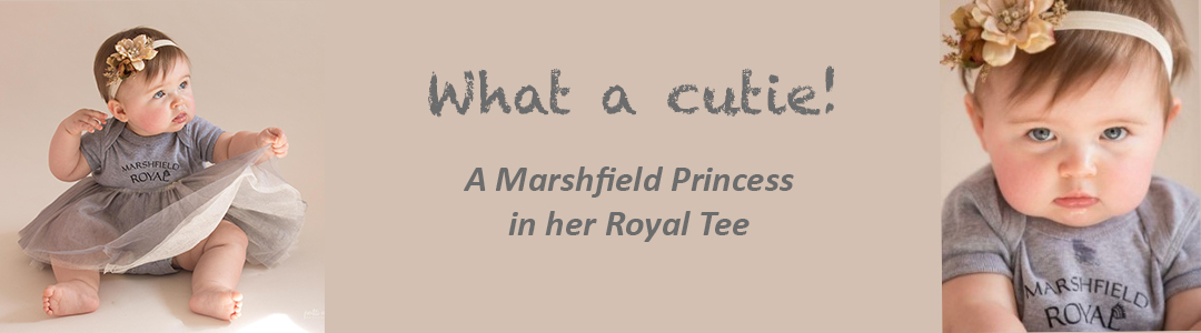 MarshfieldPrincess